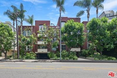 410 S Barrington Avenue UNIT 206, Los Angeles, CA 90049 - MLS#: 21764678