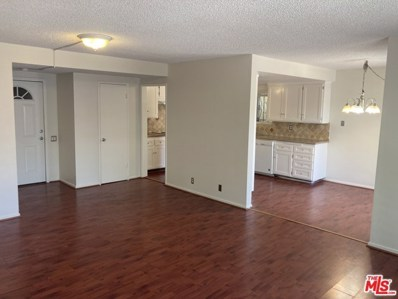 887 Victor Avenue UNIT 4, Inglewood, CA 90302 - MLS#: 21764874
