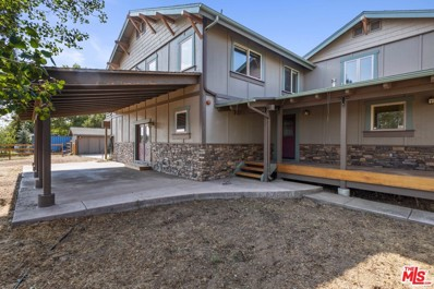 2131 Shady Lane, Big Bear City, CA 92314 - MLS#: 21764976