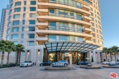 1 W Century Drive UNIT 9B, Los Angeles, CA 90067 - MLS#: 21766164