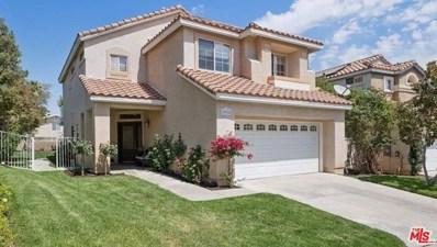 25920 Santa Susana Drive, Santa Clarita, CA 91321 - MLS#: 21767390