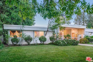 19929 Septo Street, Chatsworth, CA 91311 - MLS#: 21767866