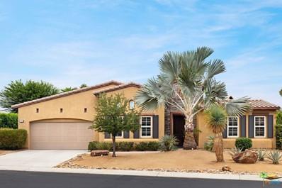115 Via Santo Tomas, Rancho Mirage, CA 92270 - MLS#: 21768416