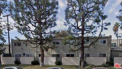 7141 Coldwater Canyon Avenue UNIT 4, North Hollywood, CA 91605 - MLS#: 21768686