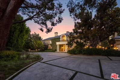 10 Beverly Parkway, Beverly Hills, CA 90210 - MLS#: 21769770