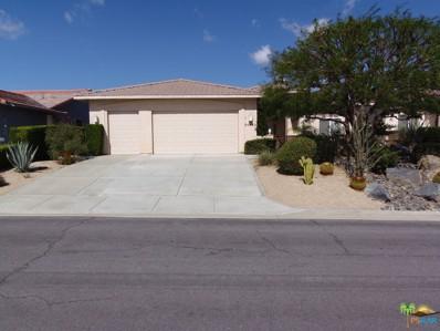 64382 Brae Burn Avenue, Desert Hot Springs, CA 92240 - MLS#: 21770174