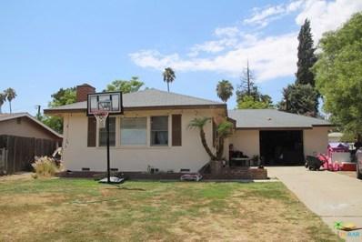 731 N 8Th Street, Banning, CA 92220 - MLS#: 21771924