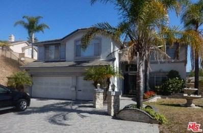 5336 S Chariton Avenue, Los Angeles, CA 90056 - MLS#: 21773622