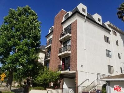 10620 EASTBORNE Avenue UNIT 302, Los Angeles, CA 90024 - MLS#: 21775660