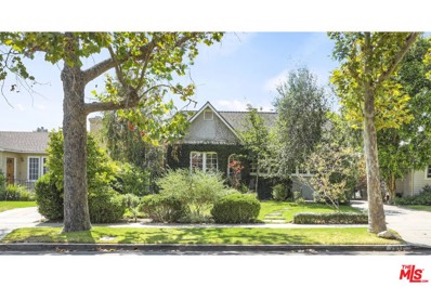2017 Pelham Avenue, Los Angeles, CA 90025 - MLS#: 21782540