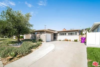 3179 Senasac Avenue, Long Beach, CA 90808 - MLS#: 21784026