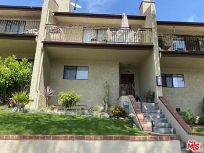 2101 Grant Avenue UNIT C, Redondo Beach, CA 90278 - MLS#: 21784128