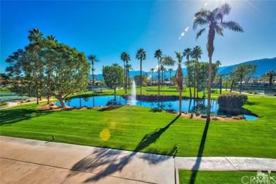 165 Lake Shore Drive, Rancho Mirage, CA 92270 - MLS#: 218000084DA