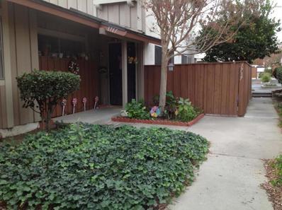 1717 Avenida De Las Flores, Thousand Oaks, CA 91362 - MLS#: 218000088