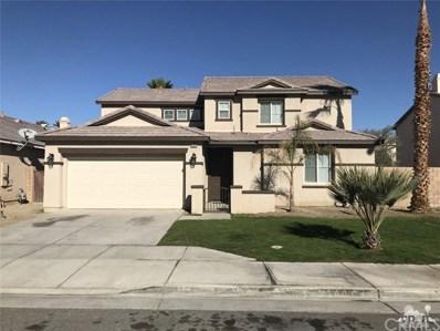 83808 Avenida Verano, Coachella, CA 92236 - MLS#: 218000116DA