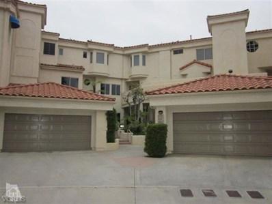 4249 Harbour Island Lane, Oxnard, CA 93035 - MLS#: 218000126