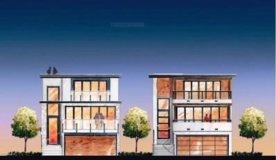 117 Channel Islands Boulevard, Oxnard, CA 93035 - MLS#: 218000210