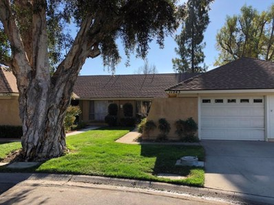 11243 Village 11, Camarillo, CA 93012 - MLS#: 218000212