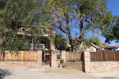 23509 Rock Hill Road, Chatsworth, CA 91311 - MLS#: 218000240