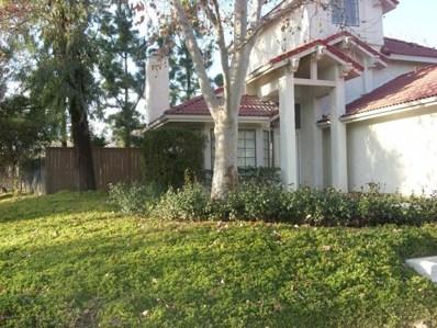 6801 Pala Mesa Drive, Oak Park, CA 91377 - MLS#: 218000253