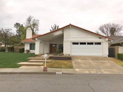 1563 Feather Avenue, Thousand Oaks, CA 91360 - MLS#: 218000274