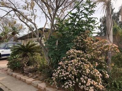 2282 Grandview Drive, Camarillo, CA 93010 - MLS#: 218000352