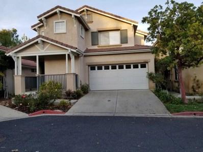 30869 Paloma Court, Westlake Village, CA 91362 - MLS#: 218000390