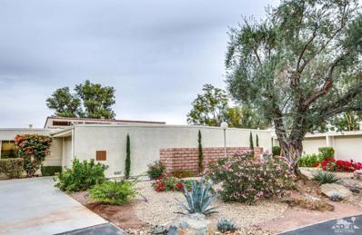 72730 Carob Court, Palm Desert, CA 92260 - MLS#: 218000410DA