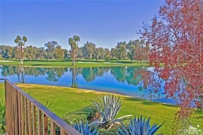 34888 Mission Hills Drive, Rancho Mirage, CA 92270 - MLS#: 218000538DA
