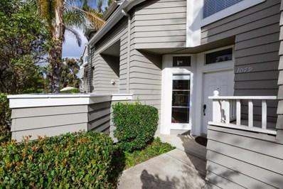 1079 Stravinsky Lane, Ventura, CA 93003 - MLS#: 218000627