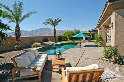 81857 Via San Clemente, La Quinta, CA 92253 - MLS#: 218000644DA