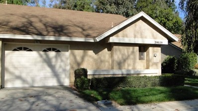 39029 Village 39, Camarillo, CA 93012 - MLS#: 218000650