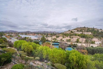 3222 Meadow Oak Drive, Westlake Village, CA 91361 - MLS#: 218000671