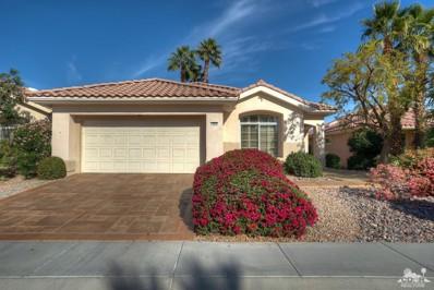 78858 Waterford Lane, Palm Desert, CA 92211 - MLS#: 218000696DA