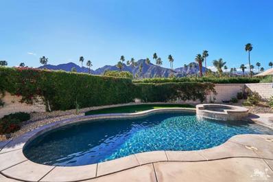 45041 Casas De Mariposa, Indian Wells, CA 92210 - MLS#: 218000736DA
