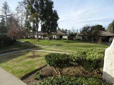 1097 Canterford Circle, Westlake Village, CA 91361 - MLS#: 218000796