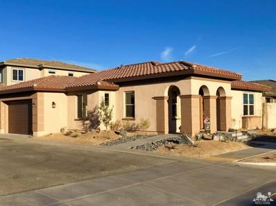 74430 Millennia Way, Palm Desert, CA 92211 - MLS#: 218000796DA