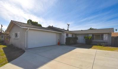 451 Merritt Avenue, Camarillo, CA 93010 - MLS#: 218000811