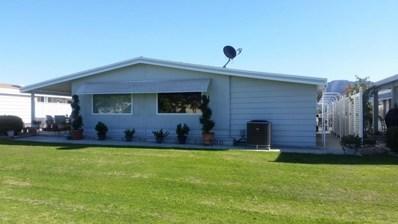 237 Talud Terrace UNIT 14, Camarillo, CA 93012 - MLS#: 218000869