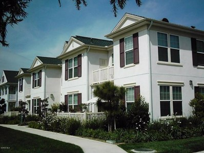 5680 Dorsey Street, Ventura, CA 93003 - MLS#: 218000874