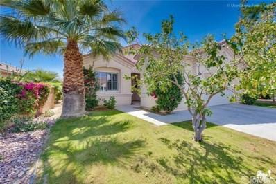 80579 Hoylake Drive, Indio, CA 92201 - MLS#: 218000888DA