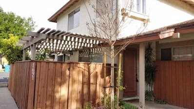 1691 Avenida De Las Flores, Thousand Oaks, CA 91362 - MLS#: 218000890