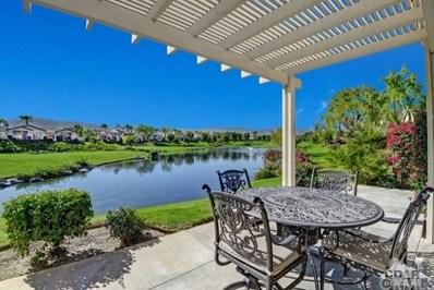889 Box Canyon, Palm Desert, CA 92211 - MLS#: 218000908DA