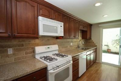 267 Green Lea Place, Thousand Oaks, CA 91361 - MLS#: 218000932