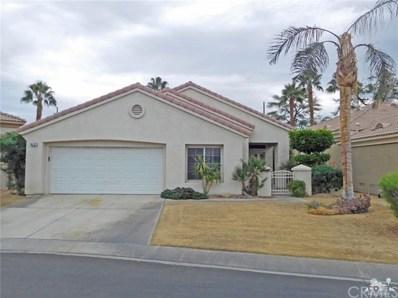 80427 Portobello Drive, Indio, CA 92201 - MLS#: 218000948DA