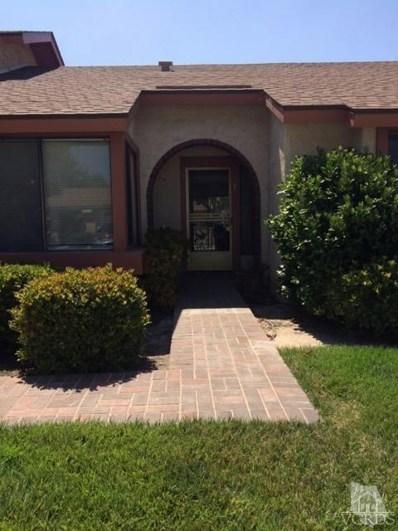 37202 Village 37, Camarillo, CA 93012 - MLS#: 218000976