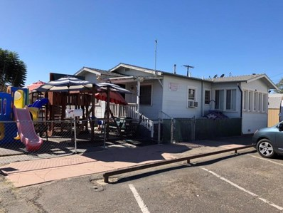 31 Anacapa Street, Ventura, CA 93001 - MLS#: 218001003