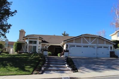 1371 Lafitte Drive, Oak Park, CA 91377 - MLS#: 218001037