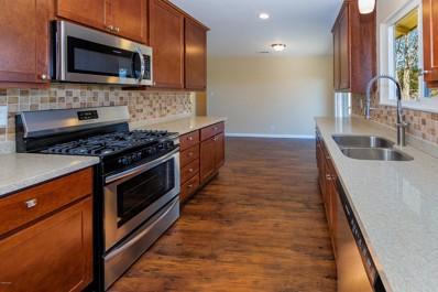 4820 J Street, Oxnard, CA 93033 - MLS#: 218001052