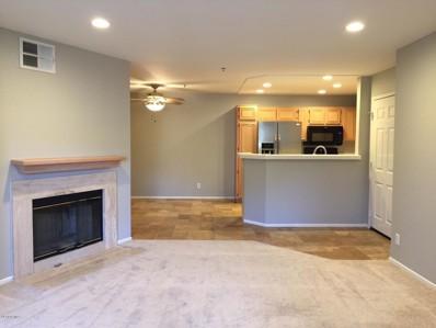 5744 Oak Bend Lane UNIT 305, Oak Park, CA 91377 - MLS#: 218001060